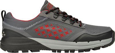 10355612 - Astral Men's TR1 Trek Shoe