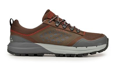 Astral Men's TR1 Trek Shoe