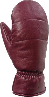 Womens Ski Gloves And Mitts From Moosejaw 8599ea7dbb