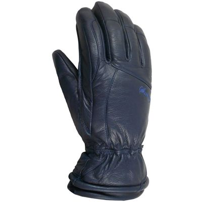 Swany Women's La Posh Glove