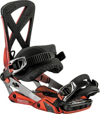 Nitro Men's The Phantom Bindings