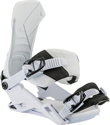 Nitro Men's The Team Bindings
