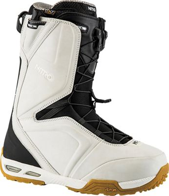 Nitro Men's The Team TLS Boots
