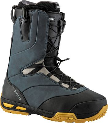 Nitro Men's The Venture Pro Boots
