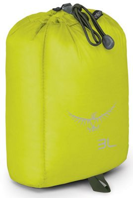 Osprey Ultralight Stretch Stuff Sack 3