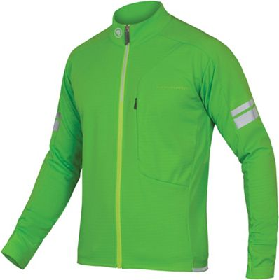 Endura Men's Windchill Jacket