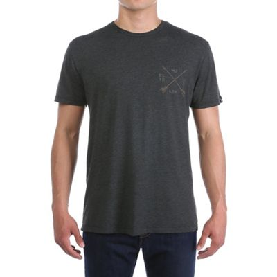 Moosejaw Men's A Horse With No Name Vintage Regs SS Tee