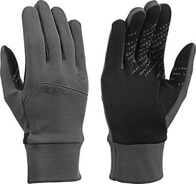 Leki Women's Urban MF Touch Glove