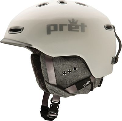 Pret Women's Lyric Helmet