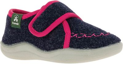 Kamik Toddler Cozylodge Slipper