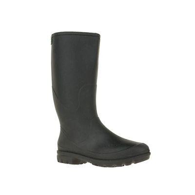 Kamik Women's Miranda Boot