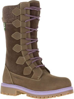 Kamik Kids' Takoda Boot