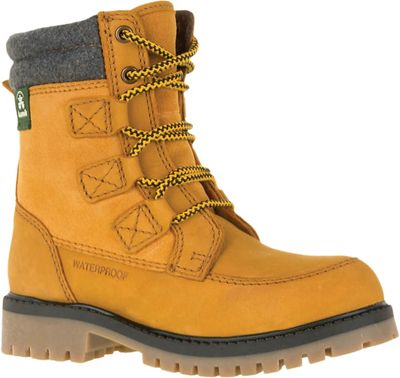 Kamik Kids' TakodaLo Boot