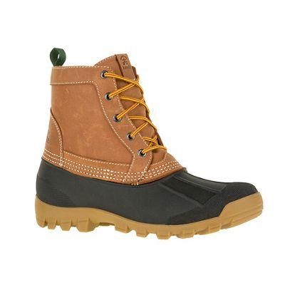 Kamik Men's Yukon5 Boot