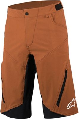Alpine Stars Men's Northshore Short