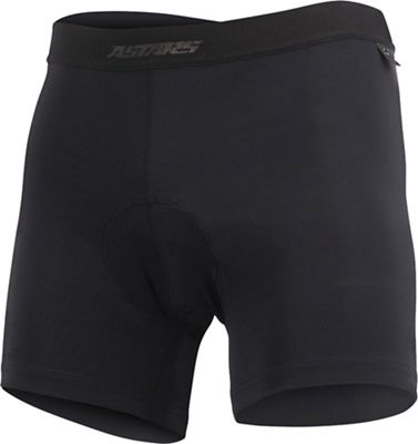 Alpine Stars Men's Pro Inner Short