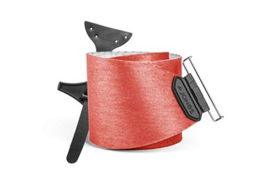 Jones Nomad Climbing Skin Universal with Tension Clip