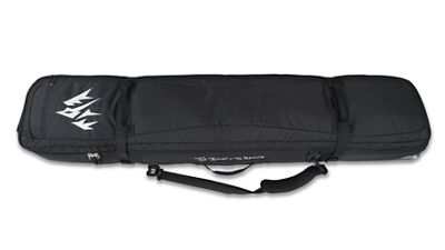 Jones Expedition Bag