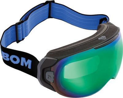 ABOM ONE Goggle