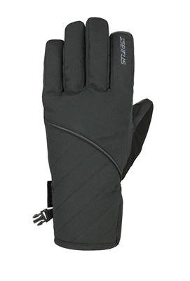 Seirus Women's Heatwave Plus Vanish Glove