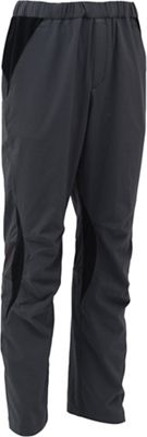 CW-X Men's Endurance Run Pant