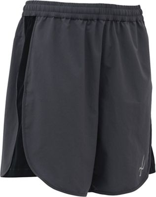 CW-X Men's Endurance Run Short