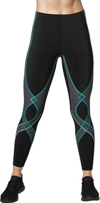 CW-X Women's Insulator Stabilyx Tight
