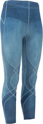 CW-X Women's Stabilyx Printed Tights