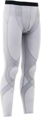 CW-X Men's Stabilyx Vented Under Tights
