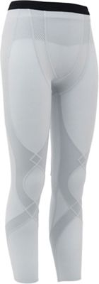 CW-X Women's Stabilyx Vented Under Tights