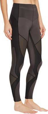CW-X Women's Stabilyx Ventilator Tights