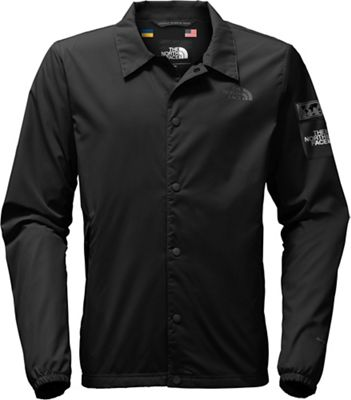 The North Face Men's IC Coaches Jacket