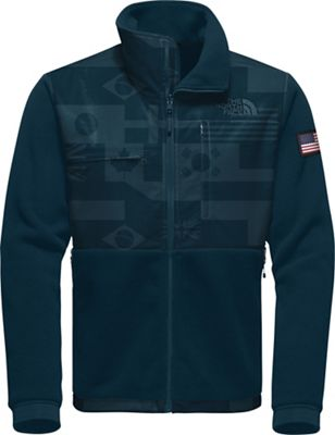 The North Face Men's IC Denali 2 Jacket
