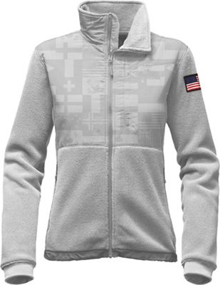 The North Face Women's IC Denali 2 Jacket
