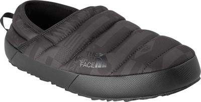 The North Face Men's IC NSE Traction Mule