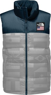 The North Face Men's IC Nuptse Vest