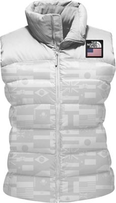 The North Face Women's IC Nuptse Vest