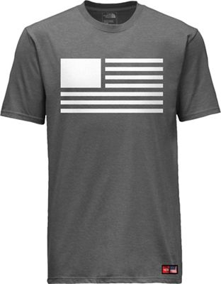 The North Face Men's IC Tri-Blend Tee