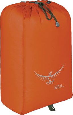 Osprey Ultralight Stuff Sack 20