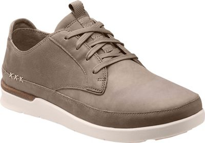 Superfeet Men's Ross Shoe