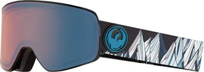 Dragon NFX2 Chris Benchetler Signature Goggle