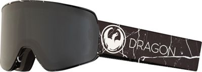 Dragon NFX2 Jossi Wells Signature Goggle