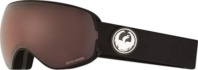 Dragon X2S Polarized Goggle