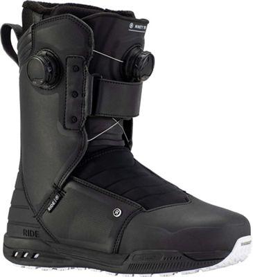 Ride Men's '92 Snowboard Boot