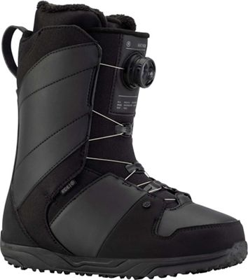 Ride Men's Anthem Snowboard Boot