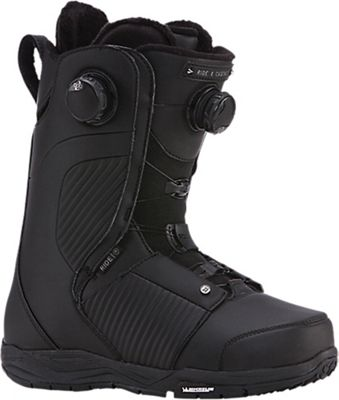 Ride Women's Cadence Snowboard Boot