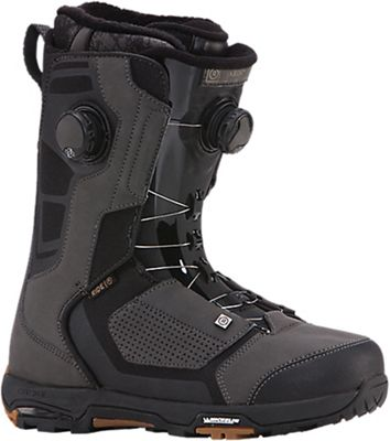 Ride Men's Insano Focus Snowboard Boot