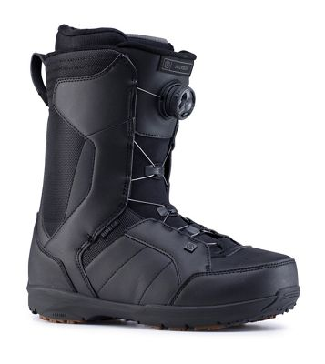 Ride Men's Jackson Snowboard Boot
