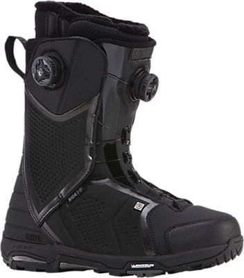 Ride Men's Trident Snowboard Boot