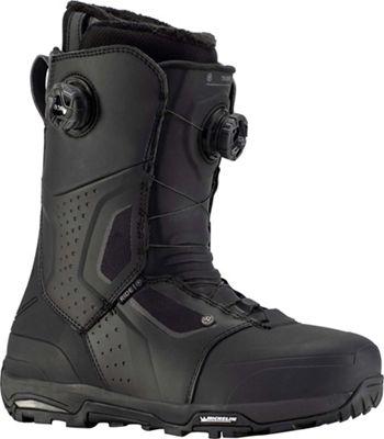 Ride Men's Trident Snowboard Boot
